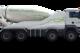 1. sfeerbeeld full electric betonmixer e1537249097626 80x53