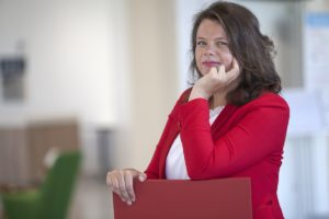 Nieuwe directeur Bouwagenda waarschuwt: 'Voor je het weet zegt de sector; hoezo innoveren, we hebben weer business'