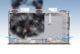 Brandschutz 80x54