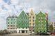 Zaanhotel marcel van der burg online e1537447474527 80x53