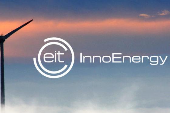 Innovatiefonds zoekt start-ups in opslag elektriciteit
