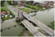 Dura spie janson klapbrug westknollendam brug in bedrijf fotograaf ronbiemedia 10 80x54