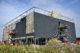 """Dijkstra Draisma bouwt eerste bevingsvrije datacenter: """"Keiharde deadline"""""""