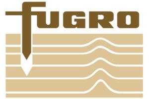 Topman Fugro al na enkele maanden weg