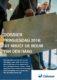 Prinsjesdag 2018: Dit krijgt de bouw van Den Haag