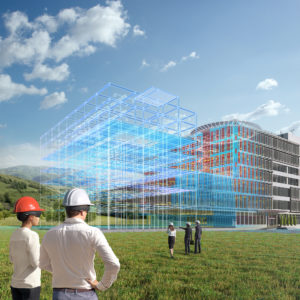 BIM-strategie