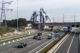 3. spoorbrug muiderberg010 copyright rijkswaterstaat 80x53