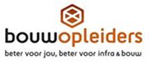 Logo bouwopleiders