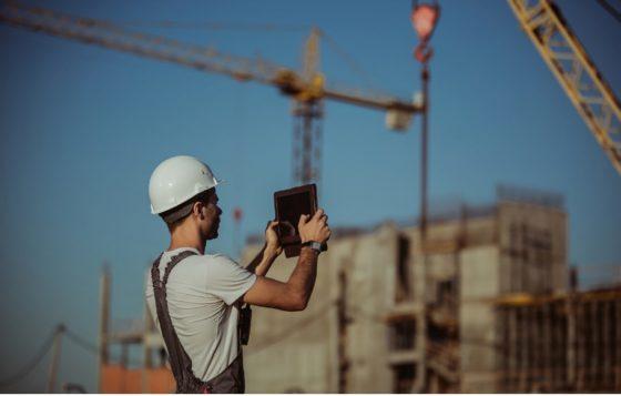 Aanleren van nieuwe competenties om bouwuitdaging aan te gaan