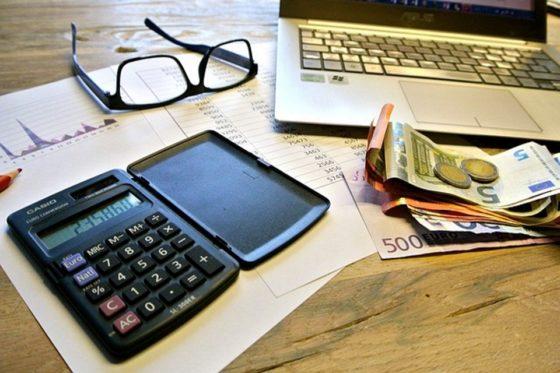 Digitaal besparen met e-factuurcontrole