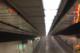 Belgische tunnel e1538640617236 80x53