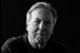 Architect Jan Hoogstad op 88-jarige leeftijd overleden