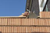 BV-fraude rukt op in bouw: 'Je moet zo oppassen nu, boeven zijn het'