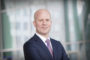 Staatssecretaris: Breedplaatvloeren in Turfmarkttoren niet krakkemikkig