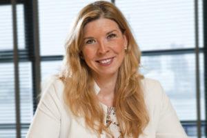 Lara Muller over gezonde gebouwen: 'De p van people is ondergesneeuwd in de gebouwde omgeving'