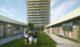 1uitgelichtebouwberichtenweek41fotouptownrotterdam 80x47