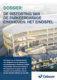 De instorting van de parkeergarage Eindhoven: het eindspel