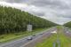 Kopa6populierenhuidig panorama 3200 x 680 tcm21 185071 e1539595319735 80x53