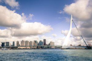 Binnenstedelijk bouwen vraagt betrokkenheid en nieuwe bouwmethodiek