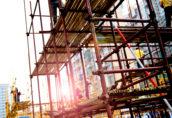 'Toezicht op bouwplaatsen schiet tekort'
