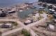 Harbour 80x52