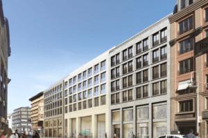 BAM verwerft Duitse bouwopdrachten voor 70 miljoen euro