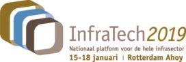 Recordaantal inzendingen InfraTech Innovatieprijs