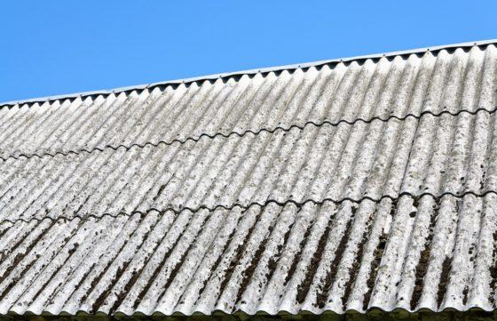 Aanhoudingen na dodelijk bouwongeval; directeur asbestbedrijf verdacht van beïnvloeden getuigen
