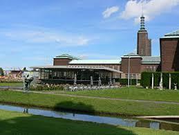 Wie gaat museum Boymans moderniseren? Rotterdam zet kwart miljard euro opzij
