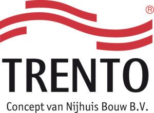 Trento logo