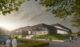 1uitgelichtebouwberichtenweek44foto1zwembadcapelle 80x47