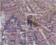 Rotterdam 80x65