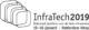Aho 065 infratech2019 nl logopay offdatum 80x27
