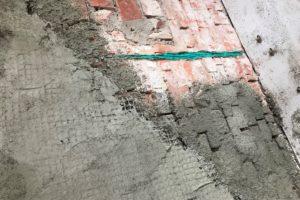 Groningse bouwers waarschuwen: 'aanbesteding versterkingsopgave te stroperig'