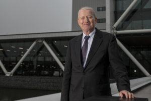Jan Vambersky: 'Wet bouwkwaliteit zo snel mogelijk prullenbak in'