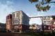 Hollandse Tuin, nieuwe wijk aan de Hoornse Vaart Alkmaar
