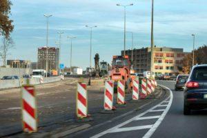 Is de impasse rond de Ring Groningen nog te doorbreken?