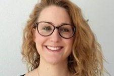 Bouwtalent Hazen: 'Een goed salaris is aantrekkelijk, maar ontwikkelkansen zijn veel belangrijker'