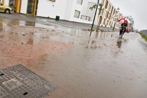 600 miljoen voor klimaatbestendige inrichting van Nederland