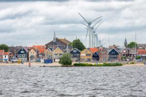 Waarom Nederland een zooitje wordt en bouwers dit verhaal moeten lezen