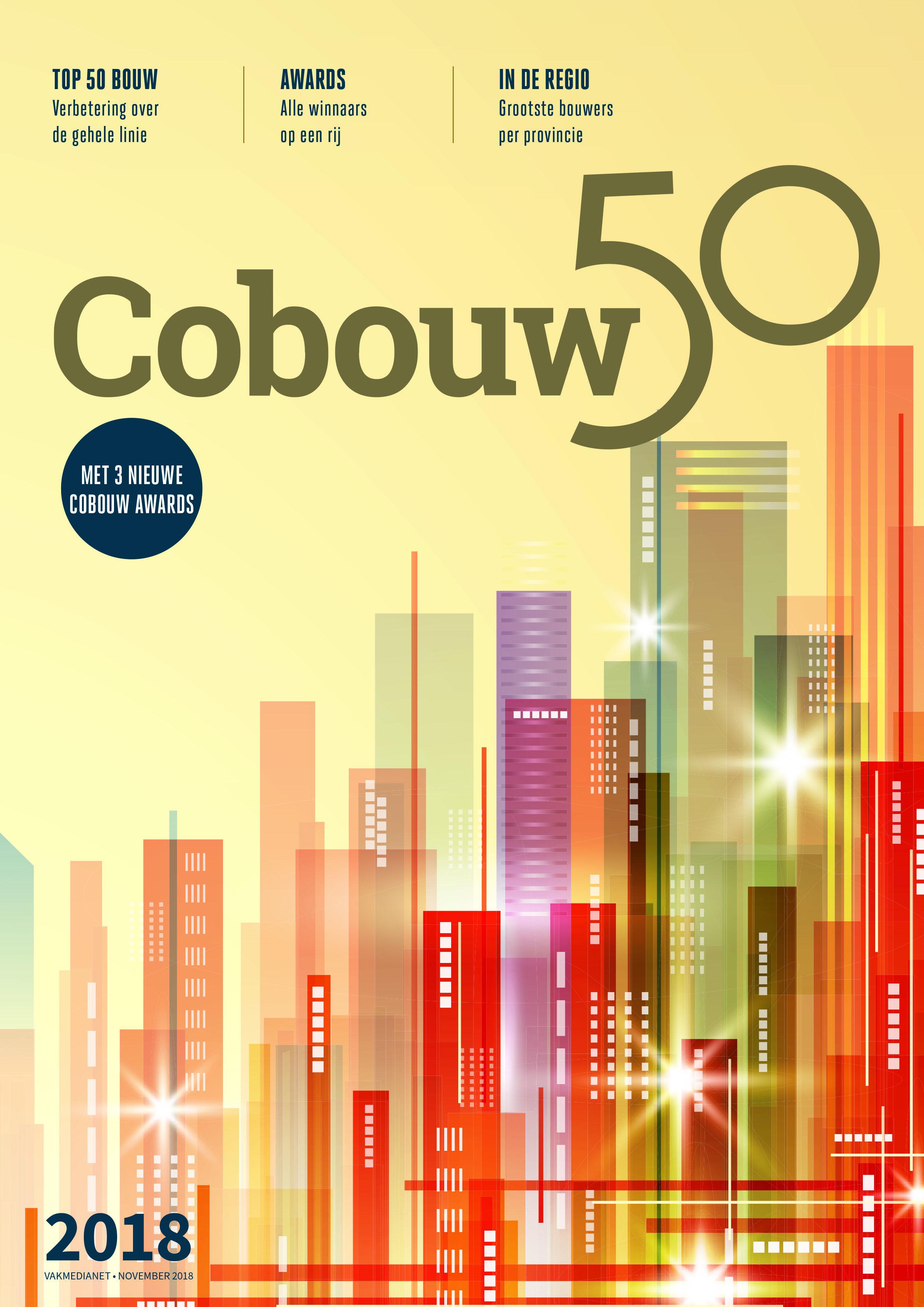 Cobouw50