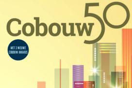 In beeld: de 50 grootste bouwbedrijven van Nederland