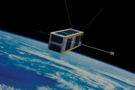 Schoenendoos-satelliet versimpelt wereldwijde monitoring bouwputten
