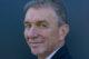 Succesondernemer Albert ten Brinke houdt alles in eigen hand: 'Winst valt niet uit de lucht, hè?'