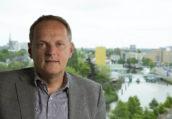 Peter Spijkerman nieuwe directeur Nationaal Coördinator Groningen