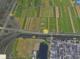 Rijnenburg 80x59