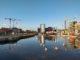 Holland park 80x60