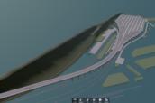 Strukton lanceert de treinparkeergarage: 'Onderhoudsaannemers hebben last van treinen die verdwaald rondrijden'