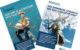 Dossier talent en juridische zaken 80x50