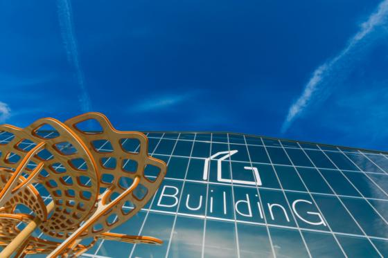 Groningen opent nieuwe proeftuin voor infra-innovaties